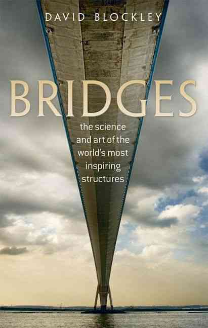 Bridges By Blockley, David